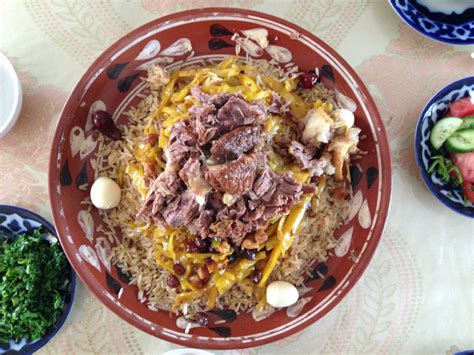 samarkand recipes and stories food for thought a sneak peek at samarkand recipes stories from central asia the caucasus