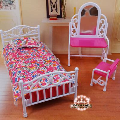 american girl doll beds cheap popular american girl furniture buy cheap american girl furniture lots from china