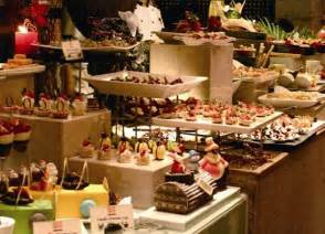 Buffet Table Food Display Ideas The World S Catalog Of Ideas