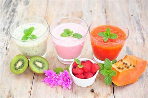 piano alimentare vegetariano gm dietro piano per 7 giorni per vegetariano