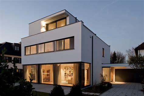 haus kaufen in königswinter villa edition od15 muenchenarchitektur