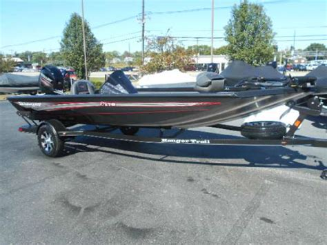 ranger rt178 boats for sale ranger rt178 boats for sale boats