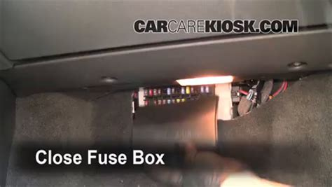 volvo xc70 fuse box new wiring diagram 2018