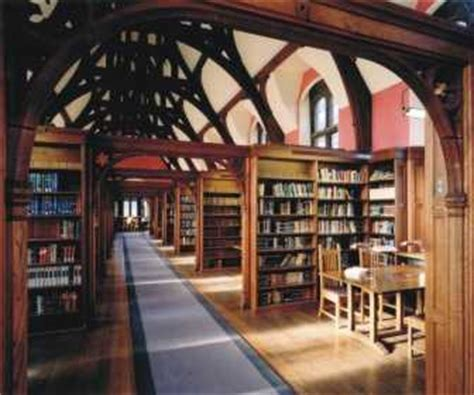 king library study room libraries directory