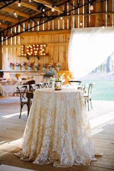 25 best ideas about white tablecloth on rustic tablecloths table