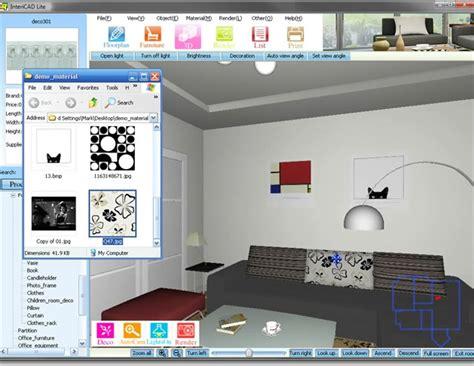 software per arredare interni software arredamento interni programma progettazione