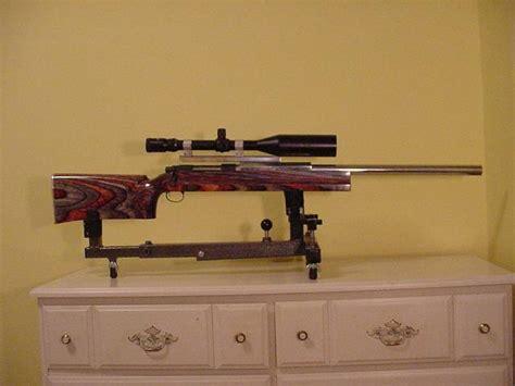 bench rest rifles armslist 1 000 yard custom benchrest rifle