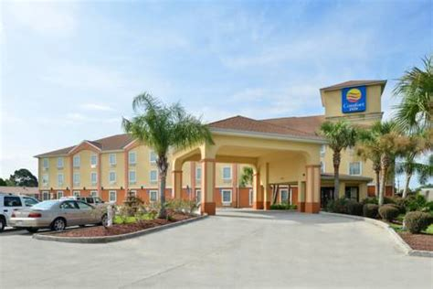 china doll gretna comfort inn marrero marrero louisiana hotel motel