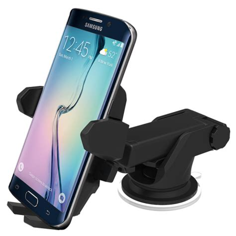 Havit Car Holder Hv Ch016 Bicycle Holder Phone Holder zt ch016 easy one touch 2 car mount holder for iphone 6 4 7 plus 5 5 5s 5c samsung galaxy s6
