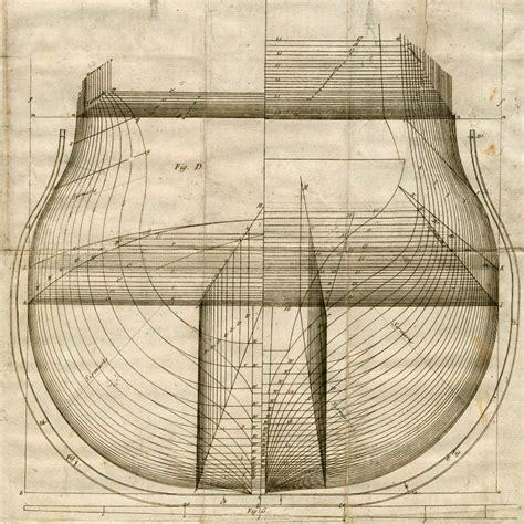 home design zakopianska 100 pirate ship floor plan 741 best spaceships