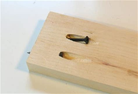 pocket holes woodworking images