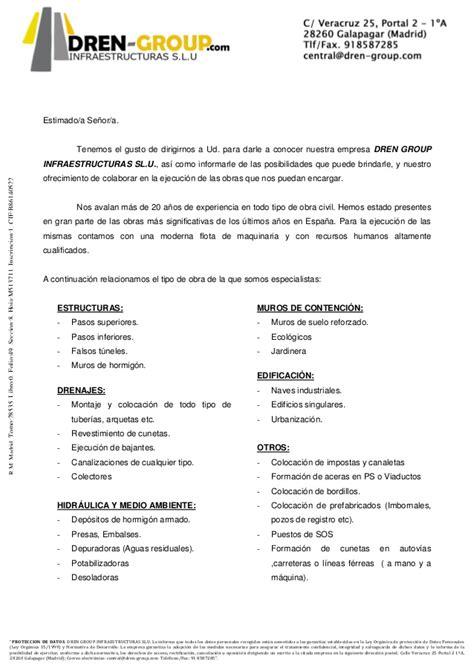 ejemplo de carta poder notarial car pictures ejemplo de carta poder notarial car pictures