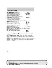 old car owners manuals 2008 mazda tribute engine control does the 2005 mazda tribute have auxillary on the ignition 2005 mazda tribute support