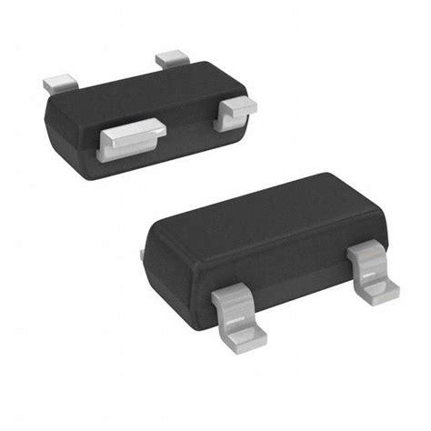 zero bias schottky diode detector circuit agilent hsms 2855 zero bias schottky detector diode smd new 10 pkg ebay