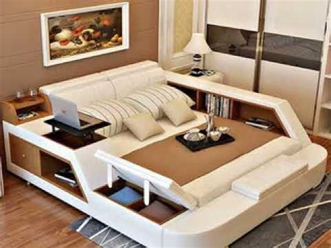 2 floor bed 2018 great space saving furniture for small bedroom 2018 favour designer ideas