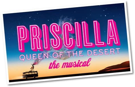 event marketing comes to the broadway dreamweaver marketing associates news and views priscilla