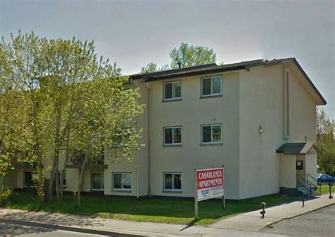 thunder bay one bedroom apartment for rent ad id opm