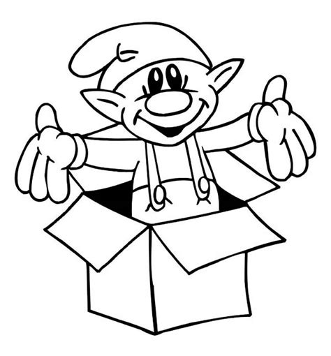 cute elf coloring pages cute anime elves coloring pages coloring pages