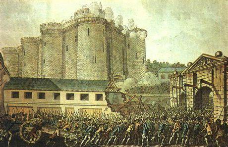wann war der sturm auf die bastille mythen der franz 246 sischen revolution teil iv corona