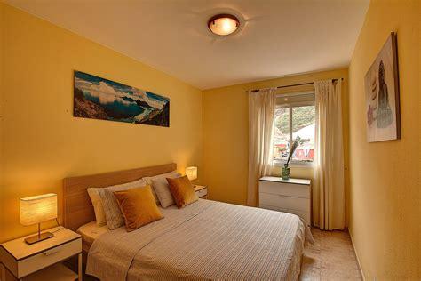 alquiler apartamento palma alquiler apartamentos vacacionales en bre 241 a alta la