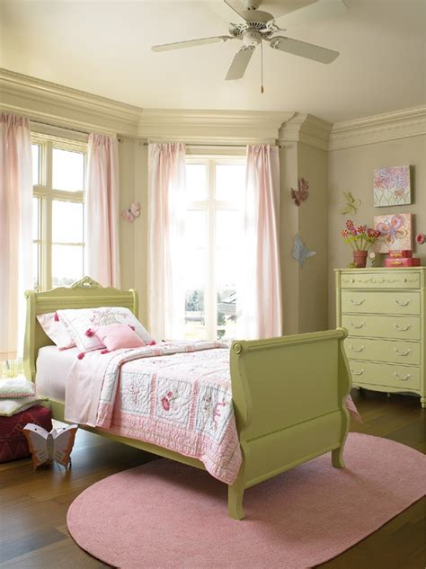 pretty colors for bedrooms 421 best images about teen bedrooms on pinterest teen
