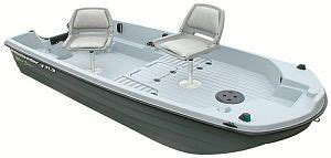 small affordable bass boats pinterest the world s catalog of ideas