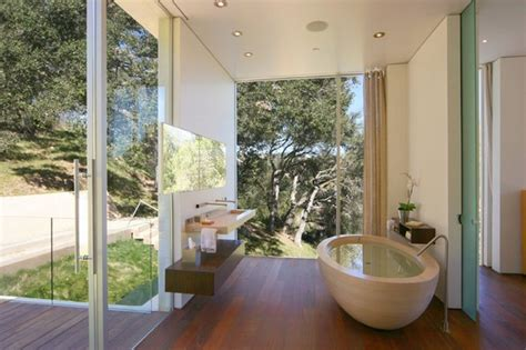outdoor bathroom decor amazing outdoor bathroom shower ideas you can try in your