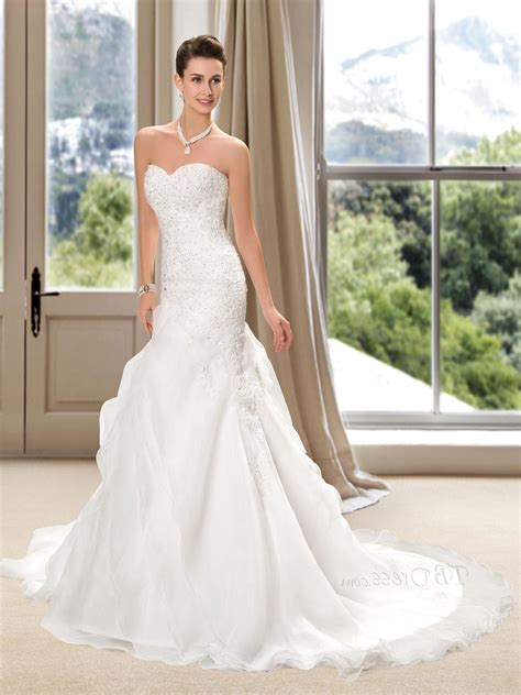 Cheap Designer Wedding Dresses by Cheap Designer Wedding Dresses Dress Home