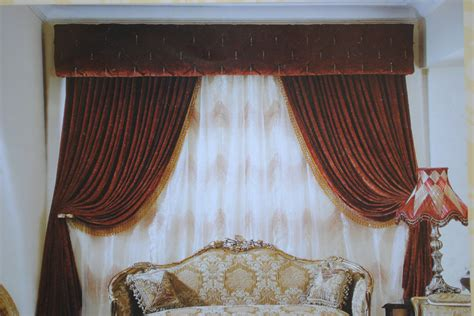 Images Of Curtain Pelmets Decorating Curtain Ideas With Pelmets Decorate The House With Beautiful Curtains