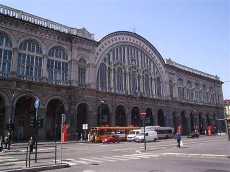 partenze torino porta nuova one day in turin travel guide on tripadvisor