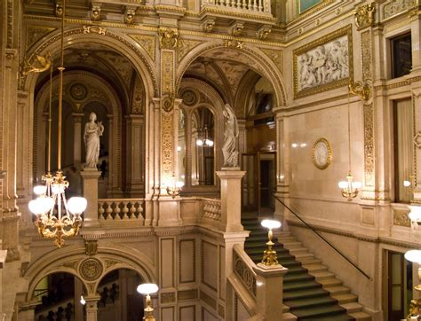 vienna opera house vienna state opera opera house in vienna thousand wonders