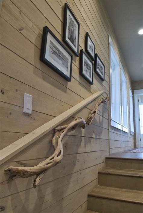 unusual banisters 26 best images about beach house stairway on pinterest