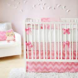 Baby Bedding Information Essential Information In Choosing Baby Crib Bedding