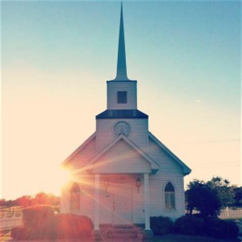 leading the way church