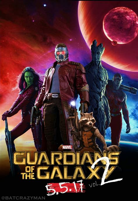 watch free movie online digital playground full movie watch guardians of the galaxy vol 2 2017 streaming