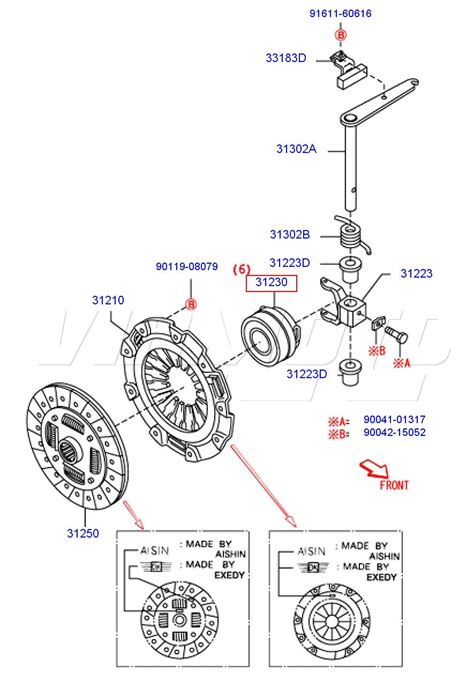 1985 honda big wiring diagram 1985 tractor engine
