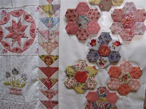 Patchwork On Stonleigh - 78 images about patchwork on stonleigh on