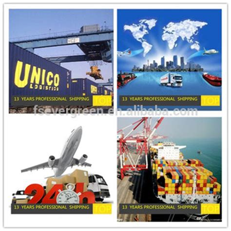 Forwarder Import Korea Indonesiafcllcl alibaba express fashion new product to antwerp belgium buy freight rates to antwerp