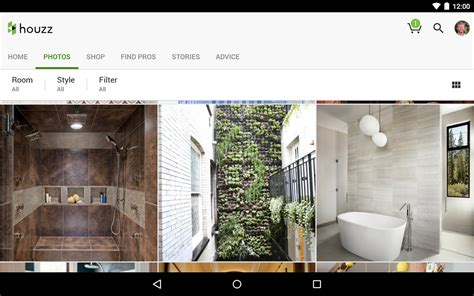 houzz plans houzz interior design ideas android apps on google play