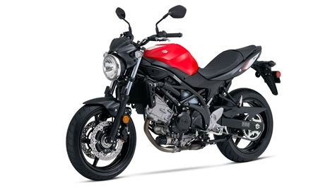 suzuki sv abs picture  motorcycle review