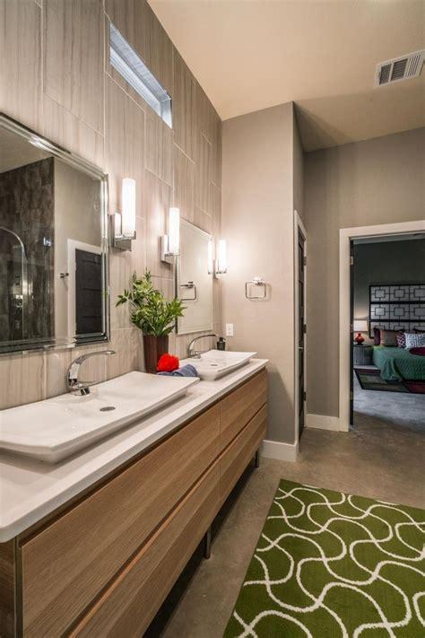 home decor interior design renovation diy network bathroom renovations inspirational home