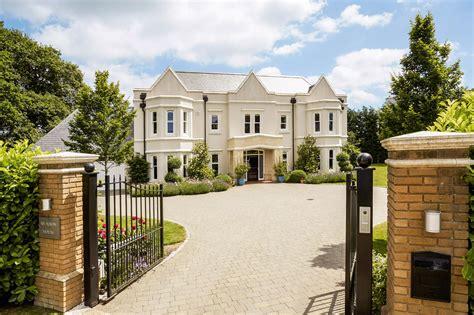 home royal homes for prince harry and meghan markle the new royal