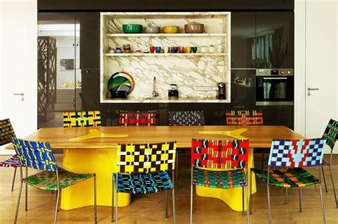 india mahdavi decor house interior interior