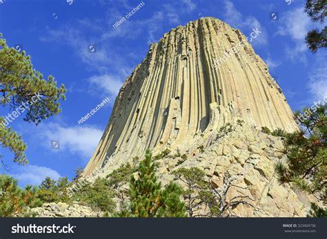 geology of devils tower national monument wyoming books devils tower national monument a geological landform