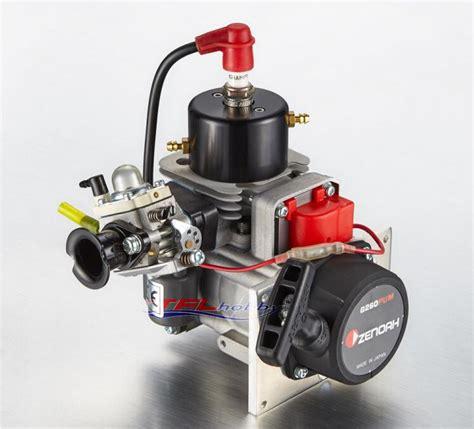 rc boat engine zenoah popular zenoah petrol engines buy cheap zenoah petrol