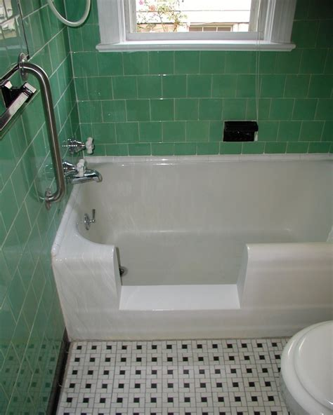 handicap bathtub pictures tubs walk in tub installer