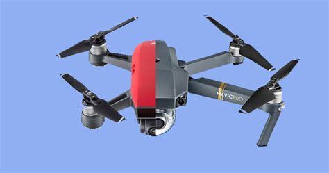 dji spark  mavic pro  black friday drone  insider