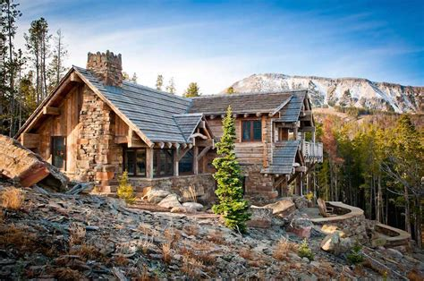 alpine home design utah dancing hearts an alpine home adapting to the environment