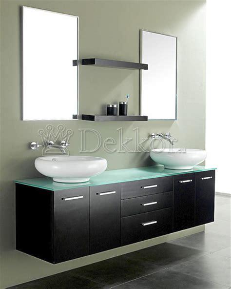 1600 Vanity Units by Bathroom Furniture Wall Mounted Batyhroom Vanity