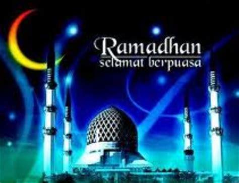 kumpulan gambar dan animasi ucapan selamat ramadhan 2016 si momot